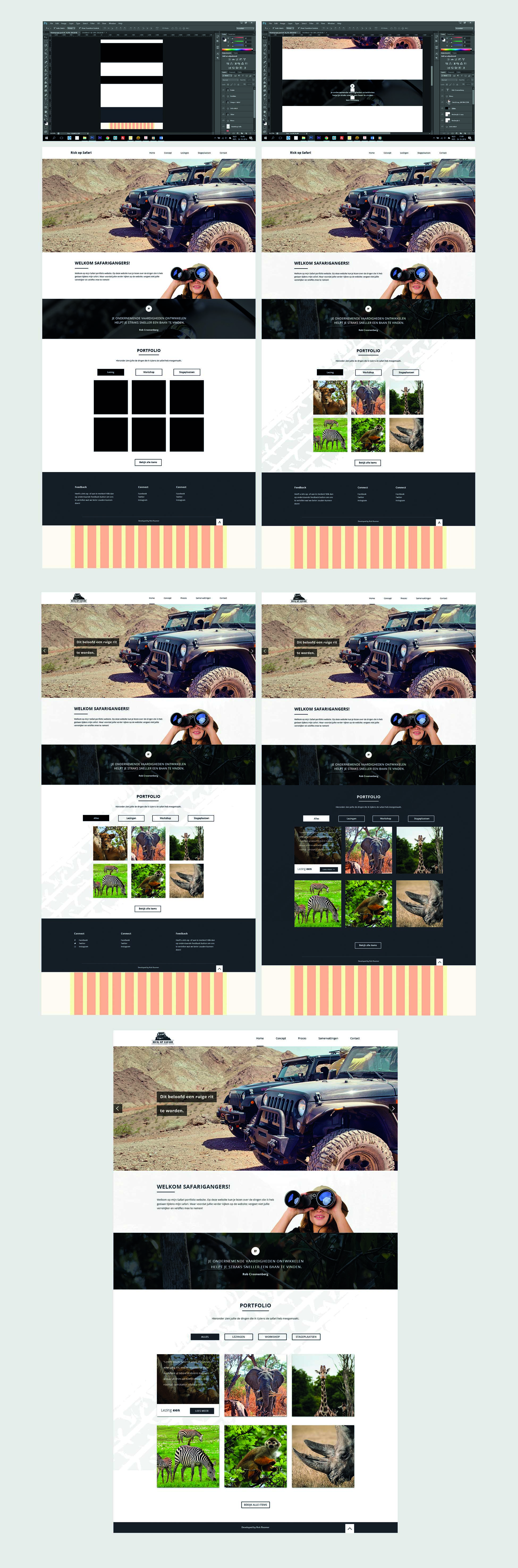 proces-homepage